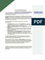 Guia Practica de Nutricion Biologica1