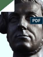 Mazzini e il fascismo italiano. Una contiguità da esplorare.