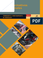 Catalogo Transporte y MV 2013.pdf