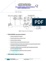 181690927-Modul-Reg-Umb-Piping-M-1-Ok.pdf