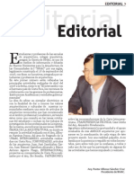 editoriall