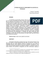 ArtigoRicardoGronefeld.pdf