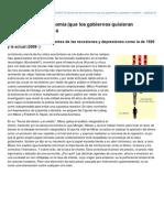 Miseshispano.org-10 Lecciones de Economa Que Los Gobiernos Quisieran Ocultarle Captulo 4