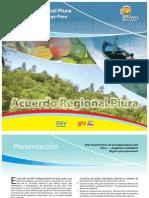 PIURA_lineamientos_2007_2021