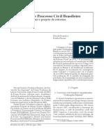 CPC Reforma_Dierle & Picardi