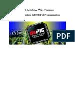 Initiation aux microcontrôleurs dsPIC30F (2)