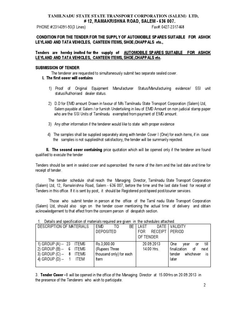 TD Tns92095 Advtfinal3 | Money | Payments