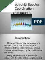 Spektra Complexes 1