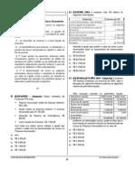 Marcondes Contabilidade Intermediaria 014