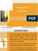 Pauperizacion y Liberacion.pptx