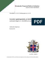 2012-IFRI-Forsendur-upplýsingaskyldu-um lántökukostnað