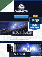 Kalalog Ibizaclubweek FINAL 2013-14 PDF 105x105mm(Low)