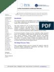 Staff Working Paper--budget Process