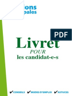Youblisher.com-787298-Livret Lections Municipales 2013