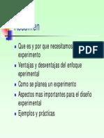 Diseño experimental Gestión de fauna_reducido