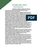 (2) Apostila_Básica_de_Informática