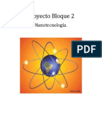Proyecto Nanotecnologia.docx