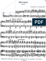 IMSLP03384-Rachmaninov Nocturne c