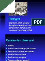 partograf-06