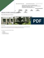 IIUM Vision & Mission