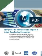 ISO 9001 Impact Survey-eBook_ver2