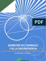 Raul_Nunez_Cabello_-_Geometria_del_triangulo_y_la_circunferencia
