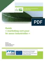D5+A2++Manuel+de+Marketing+Vert