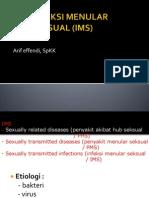 New Sifilis GO Dr Syafei