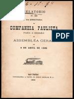 Br Apesp Biblio Cpef Rel 1885 2