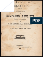 Br Apesp Biblio Cpef Rel 1886 1