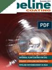 Pipeline coatings Nov 2013