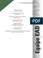 Contabilidade_Introdutoria_revisada