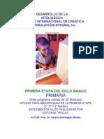 primaria_123_modulo1