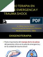 08.-Oxigenoterapia en Emergencia - Copia (2)