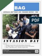 Ratbag Number 3 Final PDF