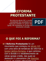 262 649Reforma e Contra Reforma