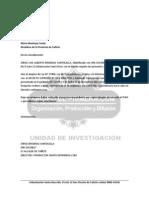 Carta a Maria Montoya Sobre Peru Lng Carta 2