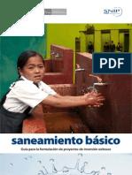 Diseno_SANEAMIENTO_BASICO