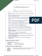 853 F2014 ECG-AAA FirstDraftRevisions