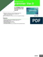 cx-programmer_ds_e_8_1_csm206013-9807