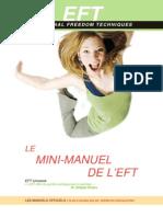 eft-mini-fr.pdf