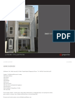 2633 N. Southport Luxury Brochure (FINAL VERSION)