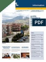 Informativo Noviembre 2013 Paginas Rgb