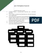 Ch2-RegulatoryFramework
