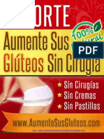 Reporte Aumente Sus Gluteos 131005201450 Phpapp01