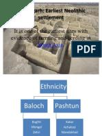 balochistan 1