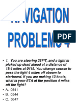 NAV SOLVING PROBLEM 4 (1-10).ppt