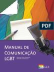Manual de Comunica Cao Lgbt