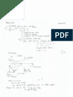 Interactiune Teren-Structura