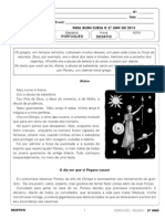 Resolucao Desafio 5ano Fund2 Portugues 210913